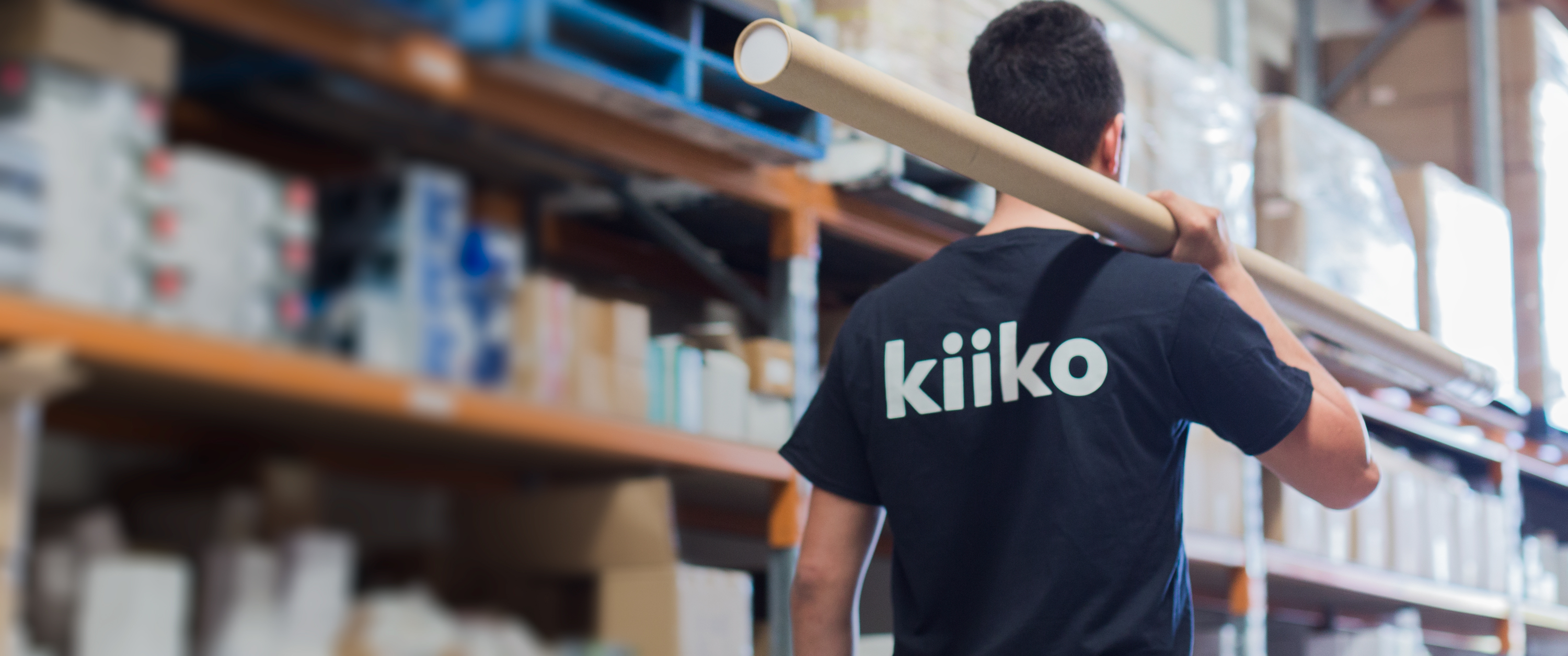 Kiiko_About_Featured