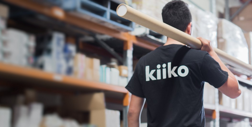 Kiiko_About_Featured2